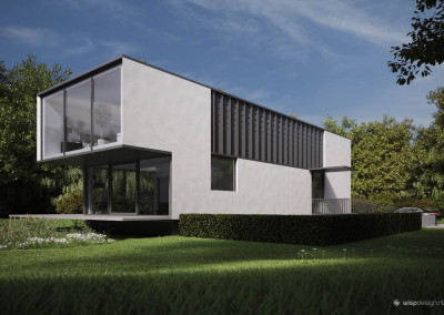 artist_impression_architectuur_wisp_design_2