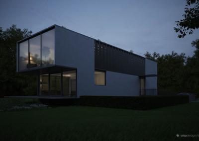 artist_impression_architectuur_wisp_design_1