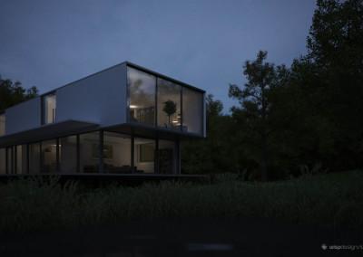 artist_impression_architectuur_wisp_design_4