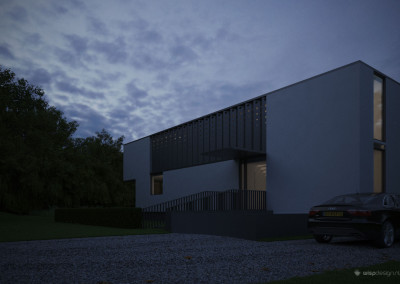 artist_impression_architectuur_wisp_design_6