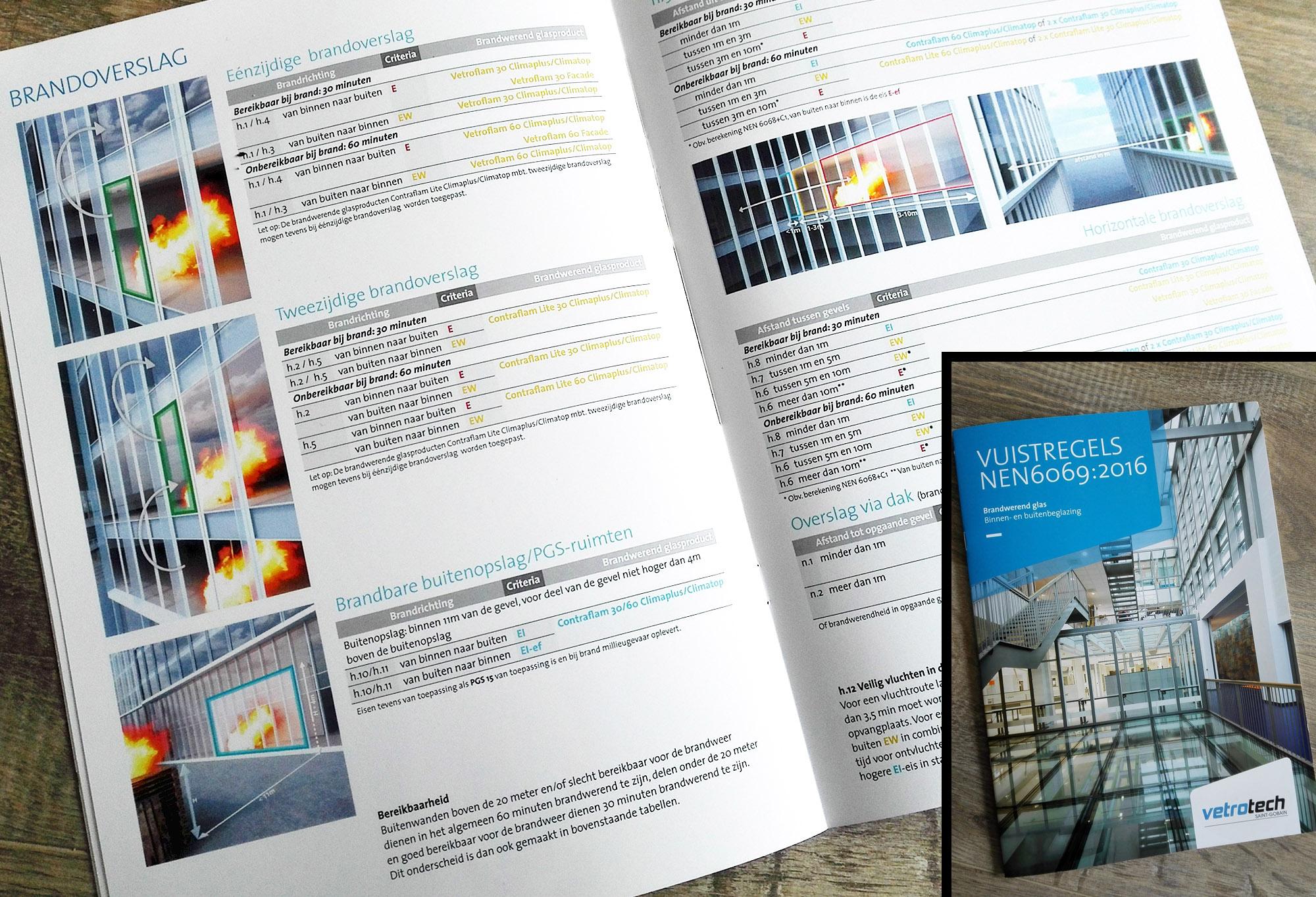 3d visualisaties exterieur impressies t b v brochure. Black Bedroom Furniture Sets. Home Design Ideas