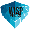 Wisp Design - High-end, fotorealistische artist impressions en animaties